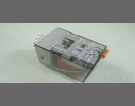 رله فیندر 11پایه 110 ولت dc