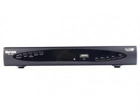 Marshal ME-899 T2 Set Top Boxگیرنده تلویزیون دیجیتال مارشال مدل ME 899