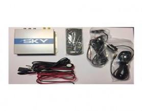 Sky SKY گیرنده دیجیتال