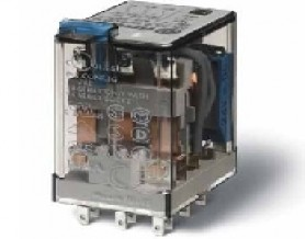 230- AC - سوکت SHM