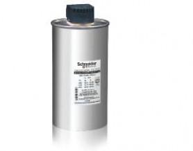 خازن (LKT 12.5-440 DP (10 KVAR