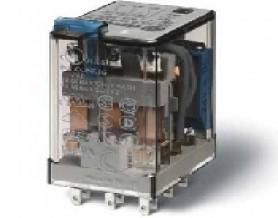 6013 125 - AC/DC - سوکت SHM
