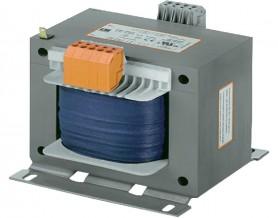 ترانسفورماتور تکفاز ۱۰ KVA 20 کیلو ولت