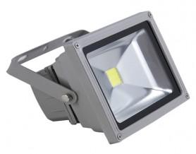 پروژکتور LED - وات 50