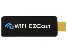 Faranet EZCast HDMI Broadcasterگیرنده و فرستنده تصاویر HDMI فرانت مدل EZCast