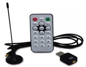 گیرنده دیجیتال USB ROHS